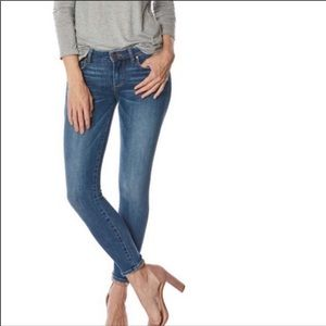 Paige Verdugo Ultra Skinny Constance Jean